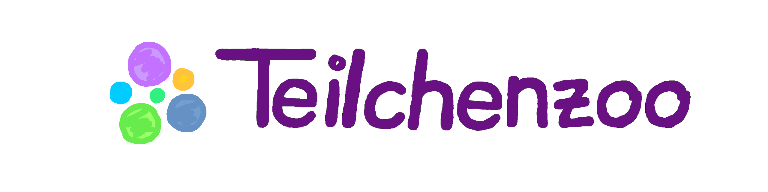 Teilchenzoo